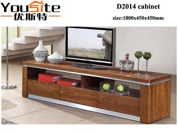 India Furniture New Clic Tv Cabinet Stand