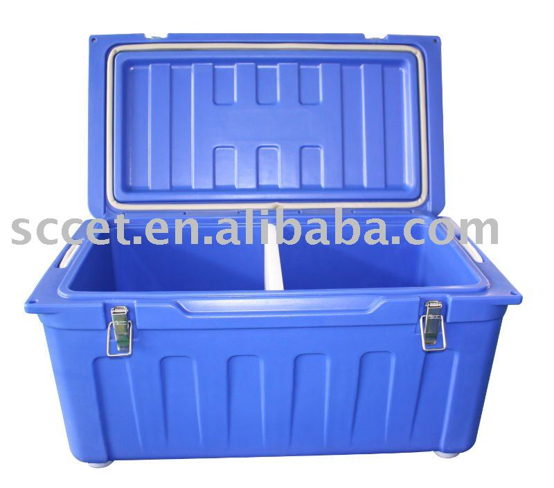 Beer Box Cooler Beer Box Cooler Suppliers and Manufacturers at Alibaba.com  sc 1 st  Alibaba & Beer Box Cooler Beer Box Cooler Suppliers and Manufacturers at ... Aboutintivar.Com