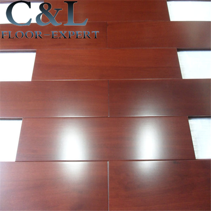 African Mahogany Wood Flooring Wholesale Flooring Suppliers Alibaba