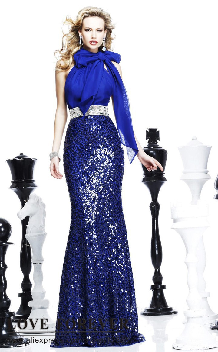 948aedccda Cheap Beautiful Evening Gowns, find Beautiful Evening Gowns deals on ...