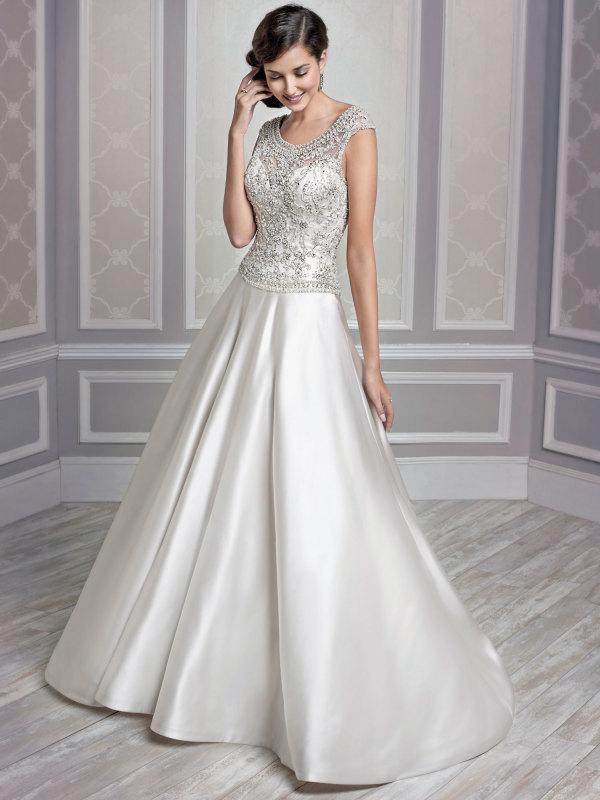 Hawaiian Dresses Wedding Wedding Dresses Online