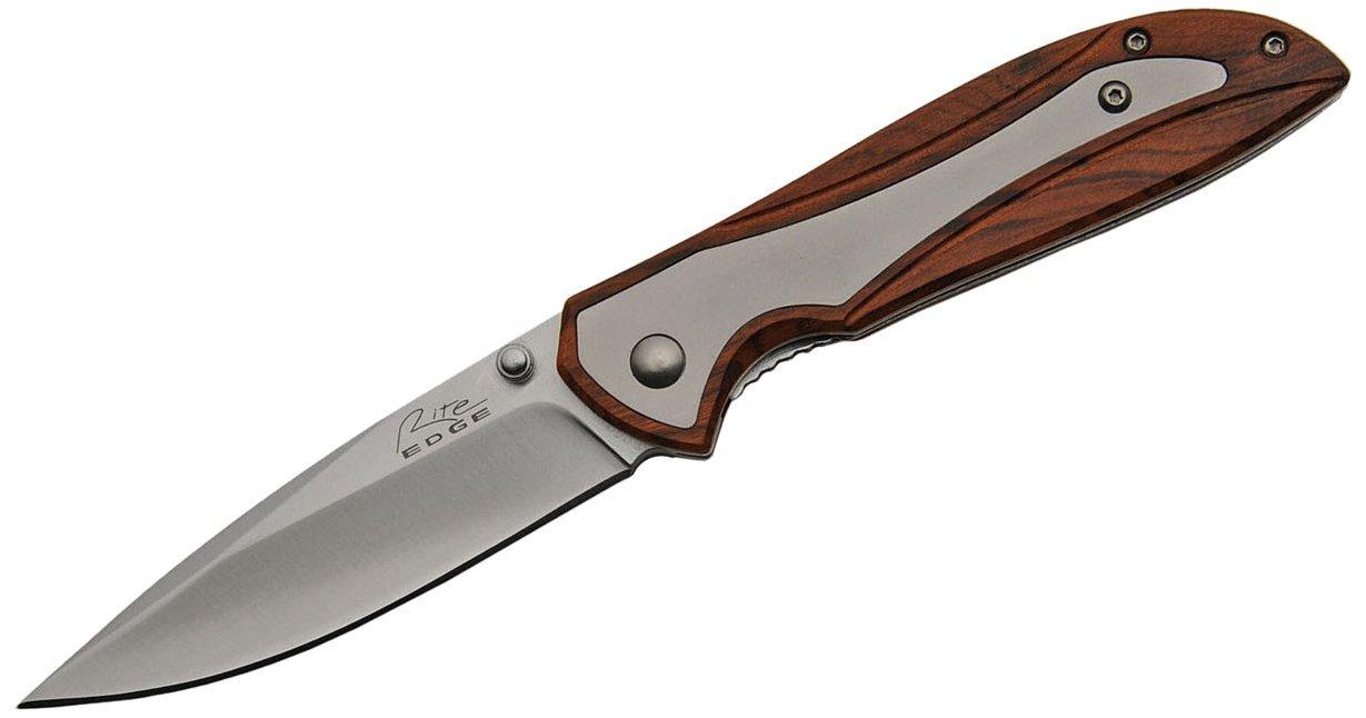 Cheap Folding Knife Making Supplies, find Folding Knife