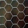 /product-detail/anping-1-2-small-hole-hexagonal-wire-mesh-for-chicken-coop-60816594876.html