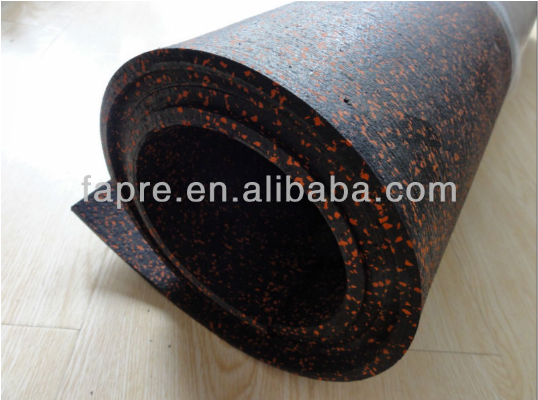 rubber flooring lowes rolls, rubber flooring lowes rolls suppliers