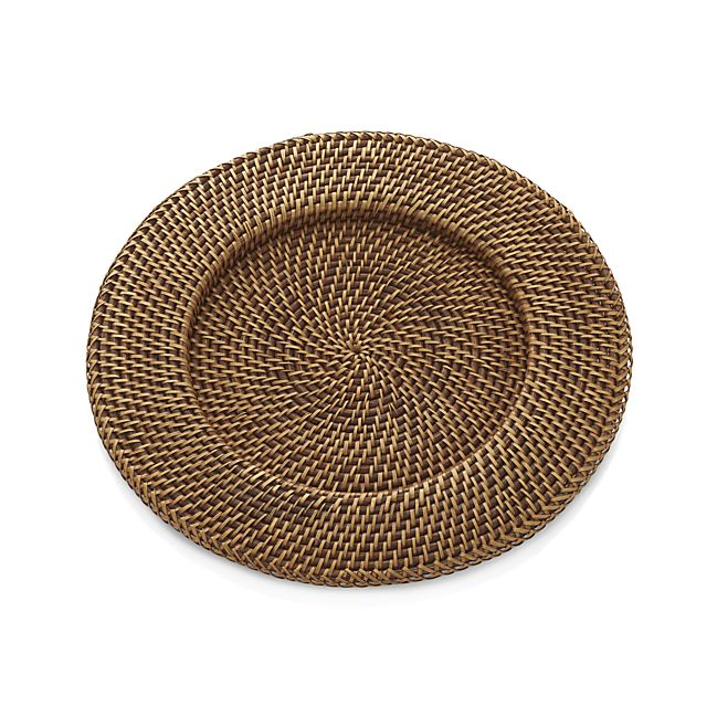 Rattan Plate Holders Rattan Plate Holders Suppliers and Manufacturers at Alibaba.com  sc 1 st  Alibaba & Rattan Plate Holders Rattan Plate Holders Suppliers and ...