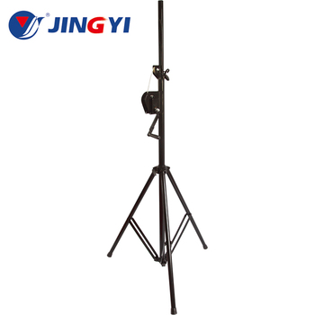free standing light posters and medical light stand buy free