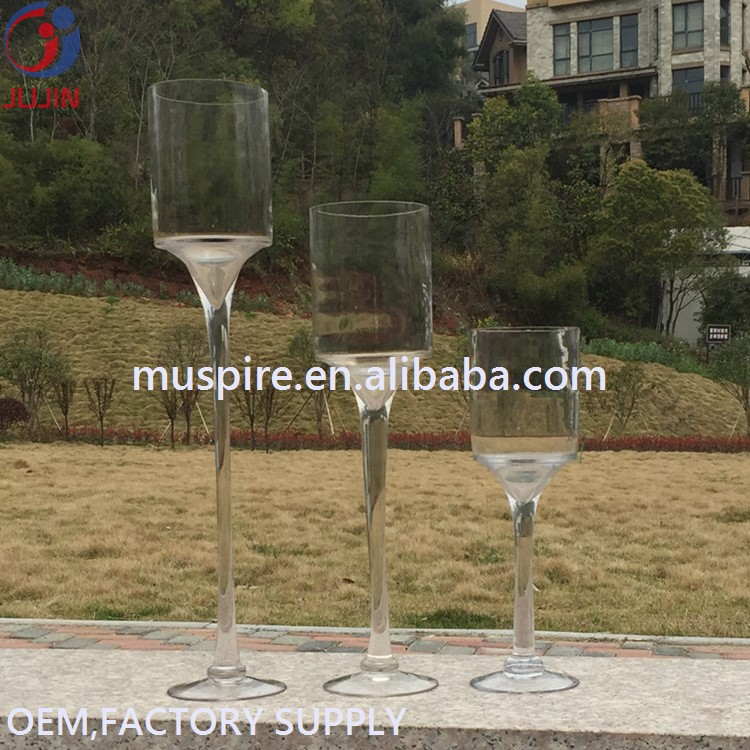 Fancy Cylinder Glass Vase Tall Clear Glass Flower Vase For Flower Arrangement Buy Tall Clear Glass Flower Vase Tall Clear Glass Flower Vase For Flower Arrangement Cylinder Glass Vase Product On Alibaba Com