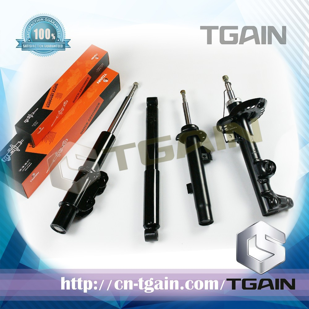 6383261200 Rear Shock Absorber for Mercedes W638 VITO-TGAIN