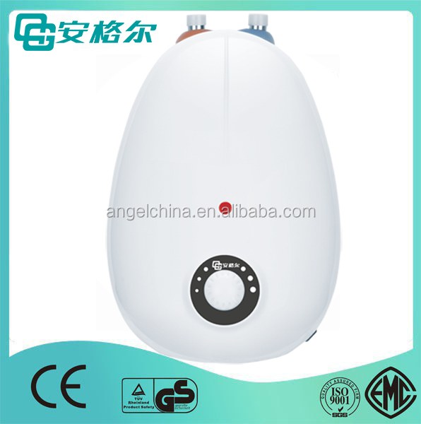 super slim water heater super slim water heater suppliers and at alibabacom