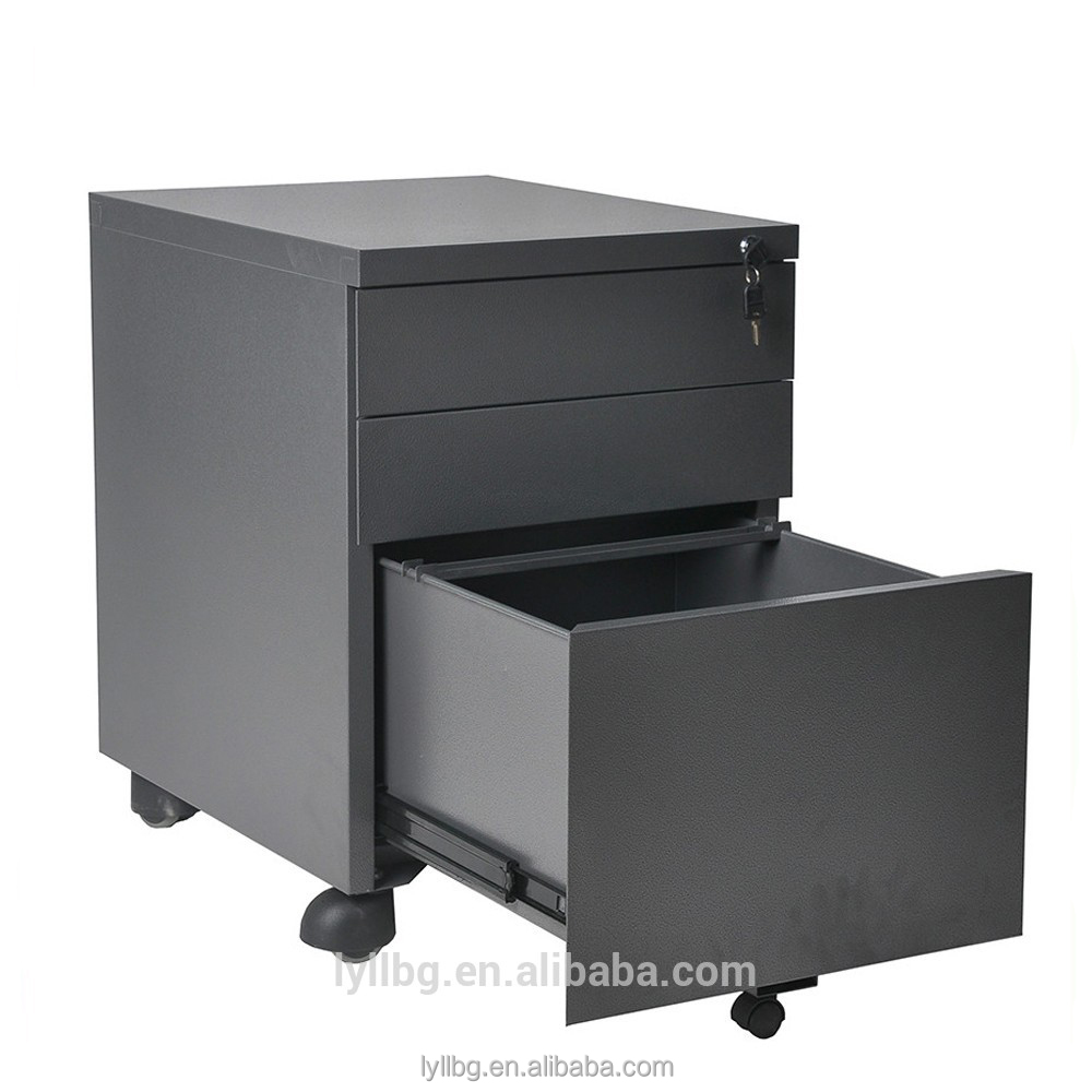 3 drawer metal file cabinet 3 drawer metal file cabinet suppliers and at alibabacom