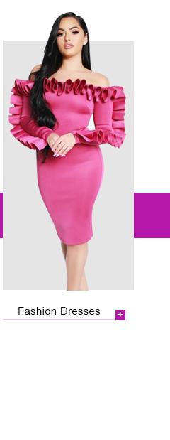 Quanzhou Tianyi Clothing Co., Ltd. - Sexy Lingerie, Corset