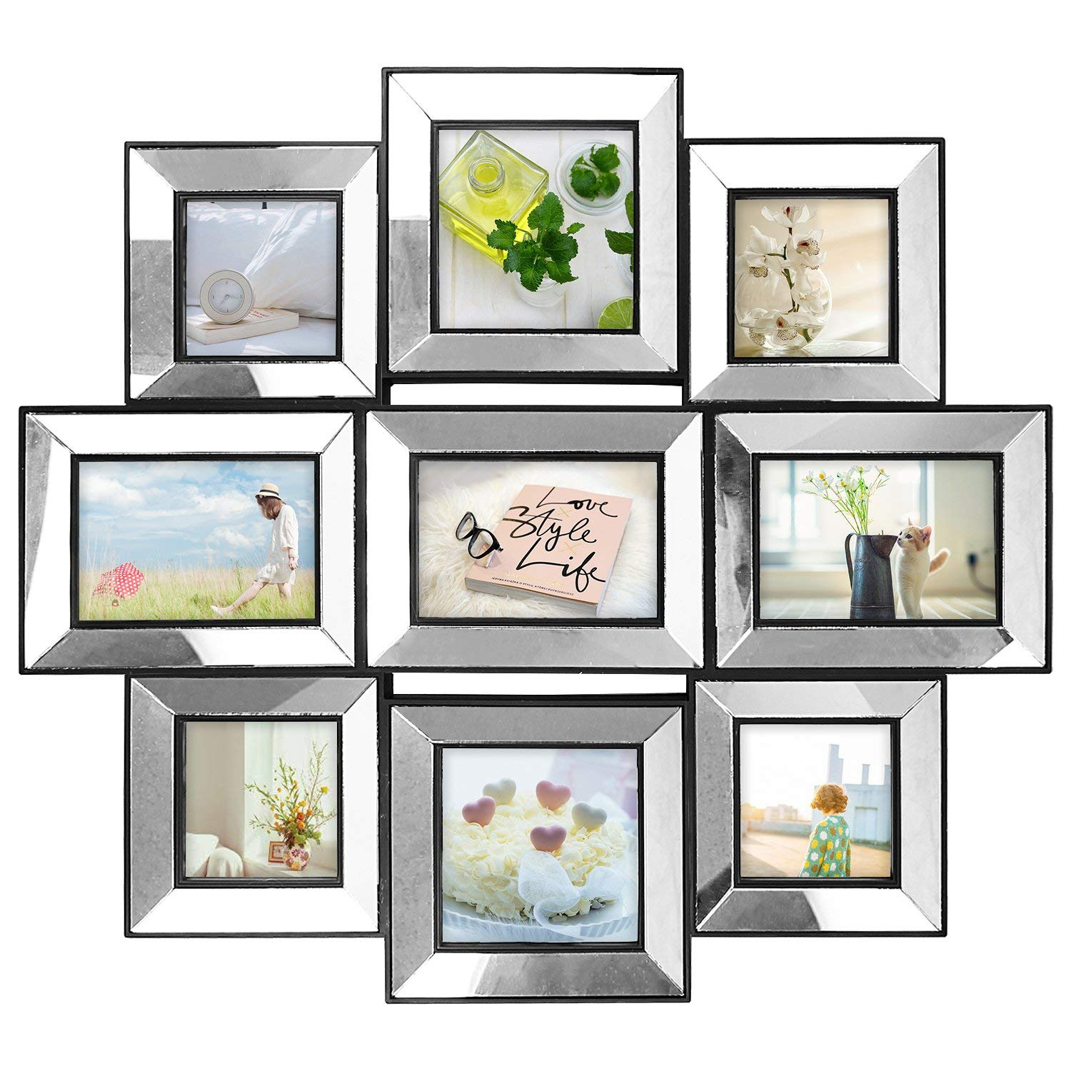 Cheap Frame Design On Wall Find Frame Design On Wall Deals On Line At Alibaba Com