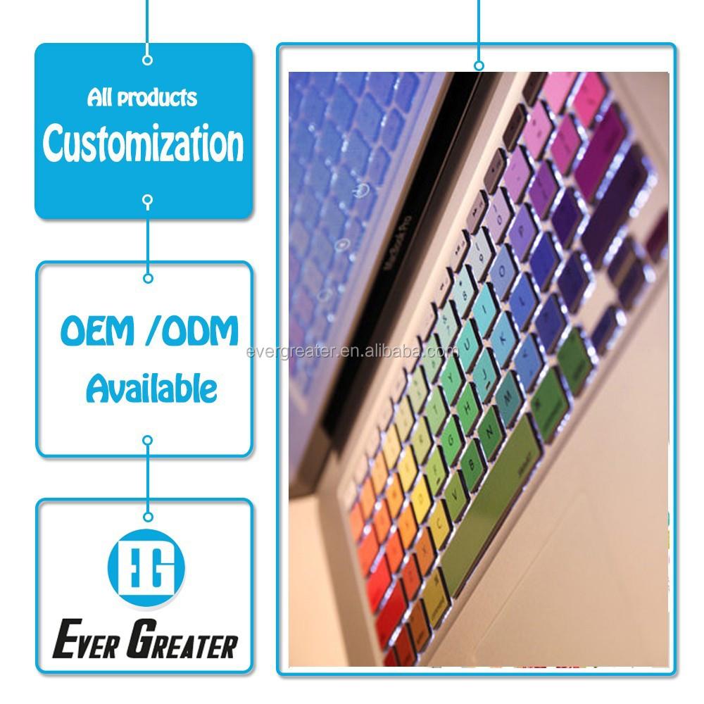 Custom Design Stickers For Keyboard,Keyboard Stickers For Laptops - Buy  Keyboard Stickers For Laptops,Keyboard Stickers For Laptops,Keyboard  Stickers