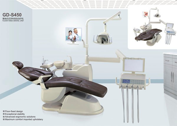 Best Price Dental Unit Sirona Dental Chairs With Ce Amp Iso