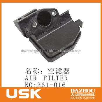 361 Air Filter