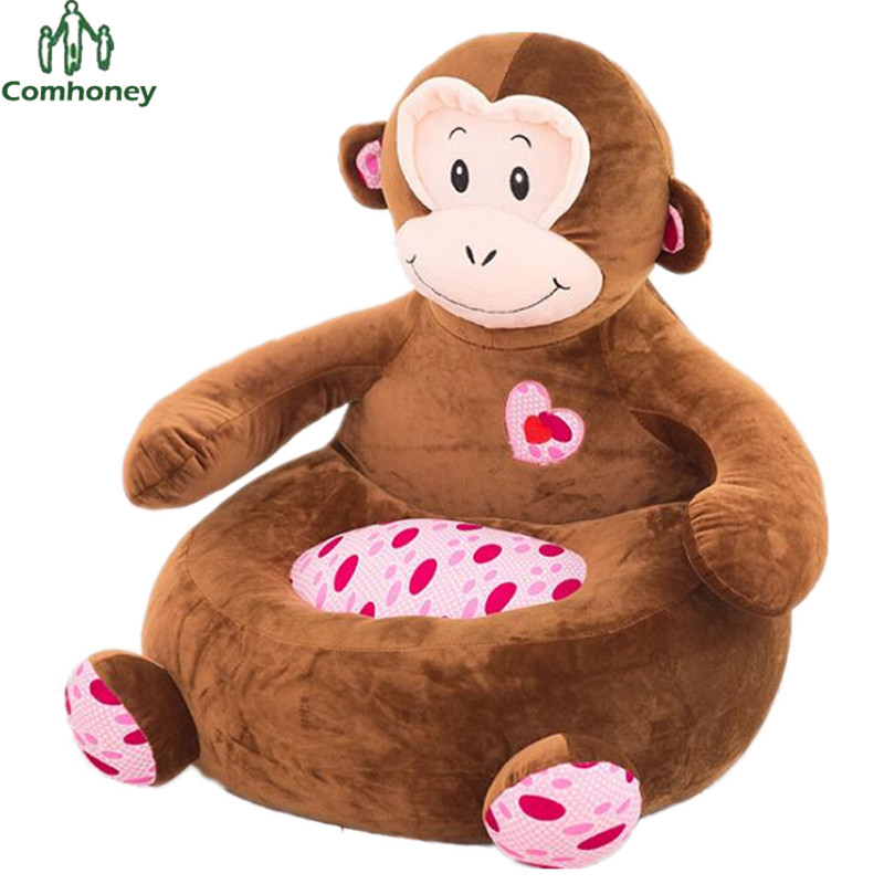 Popular Monkey Plush Chair Buy Cheap Monkey Plush Chair