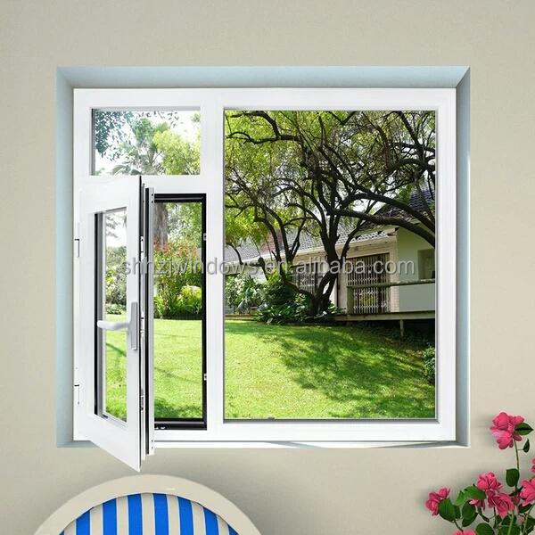 Grossiste Fenêtre De Toit Acheter Les Meilleurs Fenêtre De Toit Lots