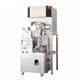 ce certification sachet factory price tea bag packing machine