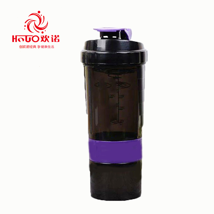 New Design Customized Protein Shaker <strong>Bottle</strong>