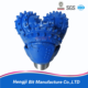 factory sale 3 cone drill bit for clay well drilling