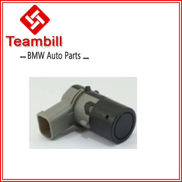 park assist sensor for BMW parking sensor x5 e60 e39 66206989068