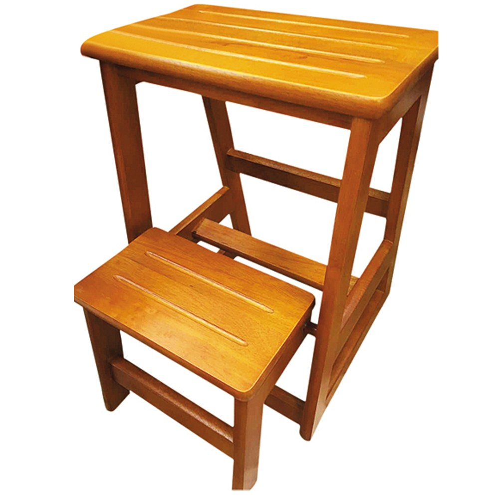 Solid Wood Portable Foot Stool Wooden Folding Step Stool  sc 1 st  Alibaba & Solid Wood Portable Foot Stool Wooden Folding Step Stool - Buy ... islam-shia.org