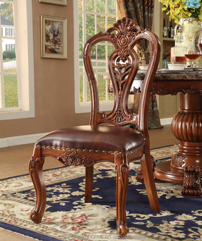 Magnificent Elegant And Graceful European Dining Chairs Post Modern Luxury Series Dining Room Furniture Buy Hotel Vip Room Furniture Luxury Wood Carved Dining Forskolin Free Trial Chair Design Images Forskolin Free Trialorg