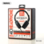 Remax RM-805 Hign Sound Quality Wired Headphone