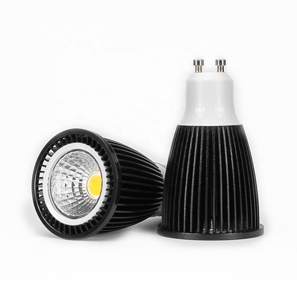 Les Meilleurs Spots Acheter Lots Grossiste Ampoules PkiOZXuT