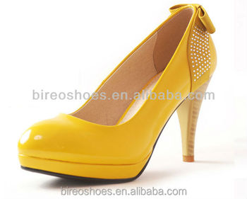 High Heel Shoes Ladies Pumps Ladies Fashion Shoes Ladies High