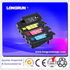 for fuji xerox phaser 6010 compatible toner buy direct from china