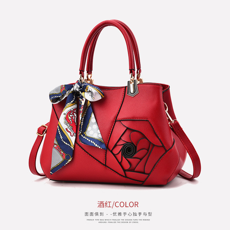 <strong>Designers</strong> 2019 <strong>Designer</strong> amazon Fashion china purse supplier Ladies Hand bags