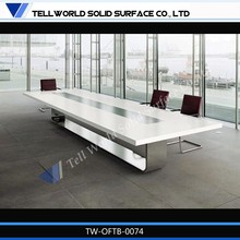 Standard Conference Table Height Standard Conference Table Height - Standard conference table height