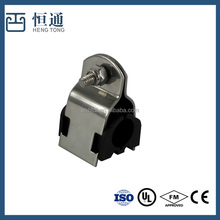 Factory Selling Rapid Pipe Clamps