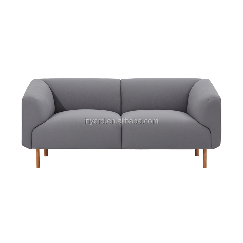 Brand Name Sofas Sofas Product Categories Furniture From