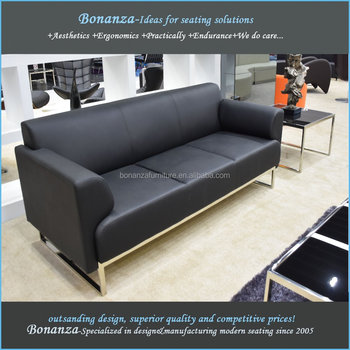 Cool 8073Como Furniture Sofa Modern Sofa Design Office Leather Sofa Buy Office Leather Sofa Modern Sofa Design Como Furniture Sofa Product On Ncnpc Chair Design For Home Ncnpcorg
