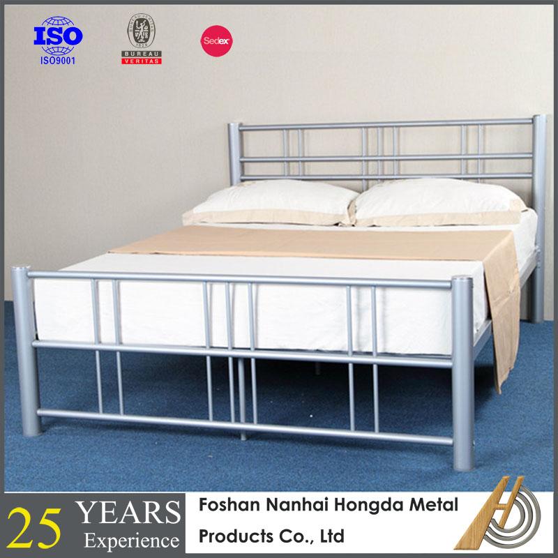 Venta al por mayor camas lujosas-Compre online los mejores camas ...