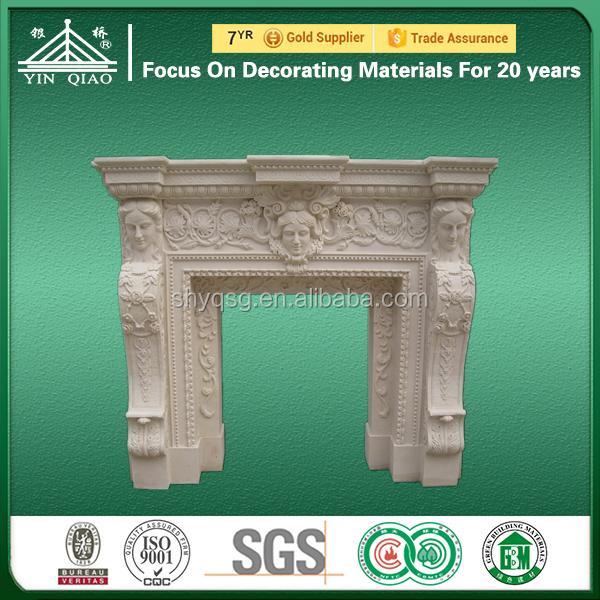 Interior Decoration Materials Interior Decoration Materials Suppliers And  Manufacturers At Alibaba ComInterior Decoration Materials Interior  Decoration ...