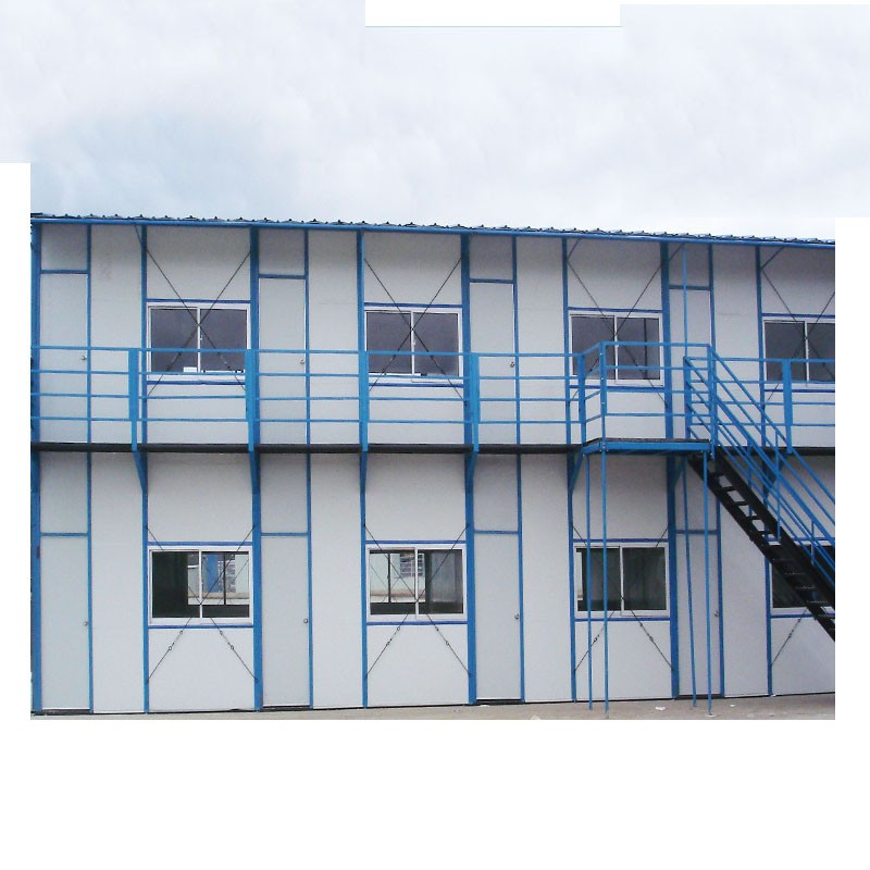 Cost Per Square Foot To Build A Steel Frame House