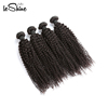 /product-detail/hair-extensions-shedding-free-kinky-curl-remy-hair-for-black-women-60811681532.html