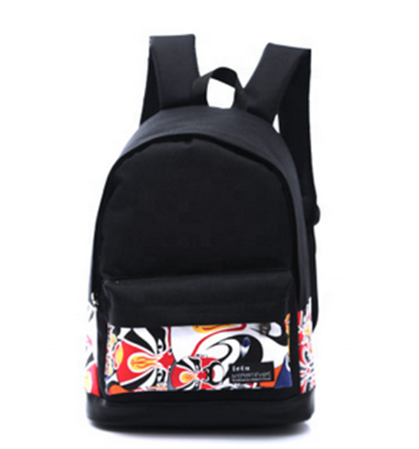 2019 wholesale personalized 싼 어린이 school bag 용품 큰 Kid backpack 대 한 유치원 girl 및 boy