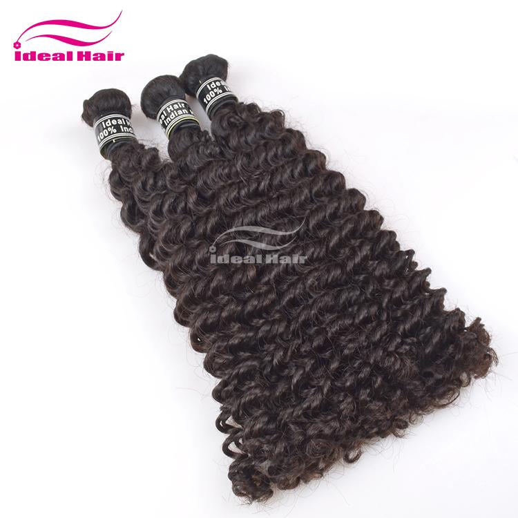 Best Price Indian Remy Human Indu Hairunprocessed Human Hair