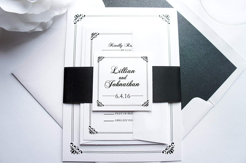 Cheap Exhibition Invitation Sample, find Exhibition