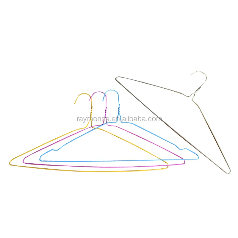 Wire Hanger, Wire Hanger Suppliers and Manufacturers at Alibaba.com