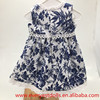 everyest dolls beautiful doll clothes 18 inch blue rose clothes