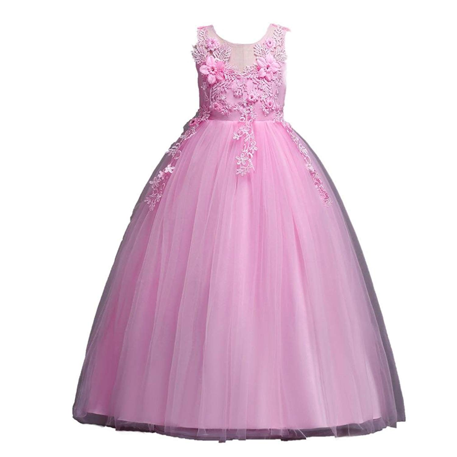 807d816a23f5 Cheap Bridesmaid Tutu