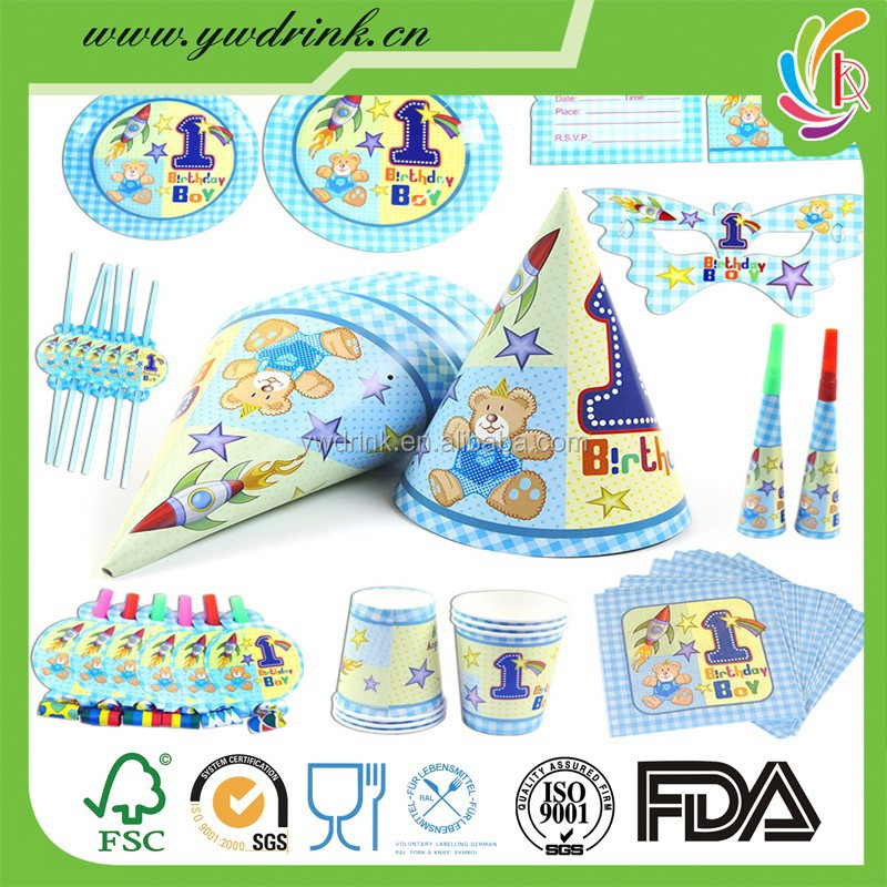 Find Party Supplies manufacturers and suppliers from China. Source high quality Party Supplies supplied by verified and experienced manufacturers. Contact reliable exporters of Party Supplies across China at Global Sources.