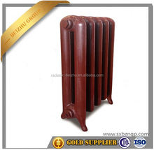 European style Antique Radiators hot water radiators home heating from China