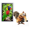 "7"" Android 4.4 Q88 Allwinner A33 WIFI Android Tablet PC"