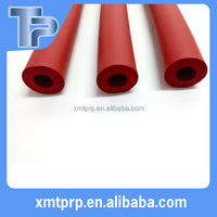 3 inch pipe insulation /air conditioning thermal insulation foam roll
